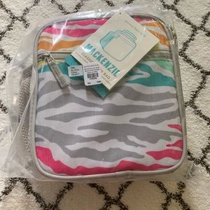 🌸Pottery Barn Kids lunch tote 🌸
